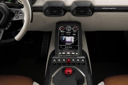 Lamborghini-Asterion-LPI-910-4-le-taureau-shybride_hypercars_-11