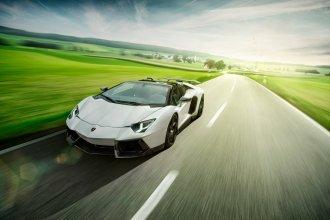 Lamborghini-Aventador-LP700-4-Roadster-by-Novitec-Torado_hypercars_-14