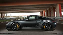 MM-Performance-991-Turbo-1