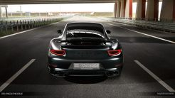 MM-Performance-991-Turbo-2