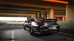 MM-Performance-991-Turbo-3