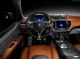 Maserati-Ghibli_Ermenegildo_Zegna_Edition_Concept_2014_1024x768_wallpaper_04