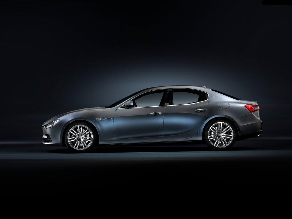 Maserati-Ghibli_Ermenegildo_Zegna_Edition_Concept_2014_2