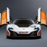 McLaren-650S_Sprint_2015_1024x768_wallpaper_04