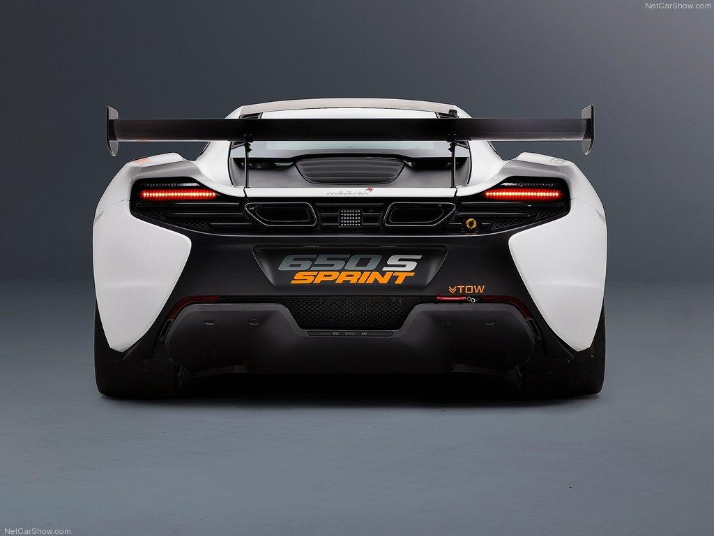 McLaren-650S_Sprint_2015_1024x768_wallpaper_06