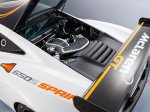 McLaren-650S_Sprint_2015_1024x768_wallpaper_08