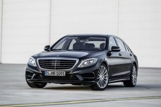 Mercedes-Benz_Classe_S_W222_Pack_AMG_-_01