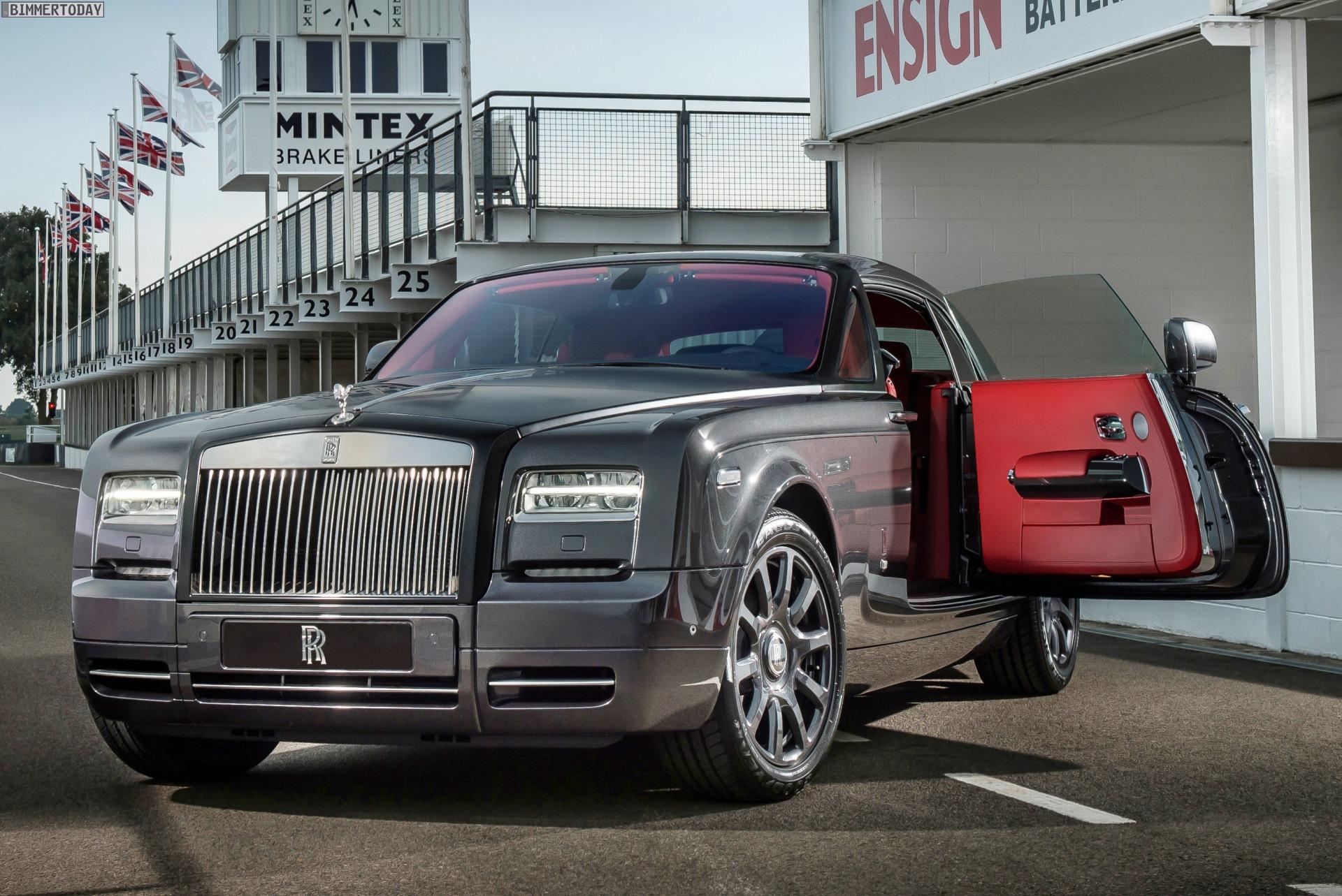 Rolls-Royce-Bespoke-Chicane-Phantom-Coupe