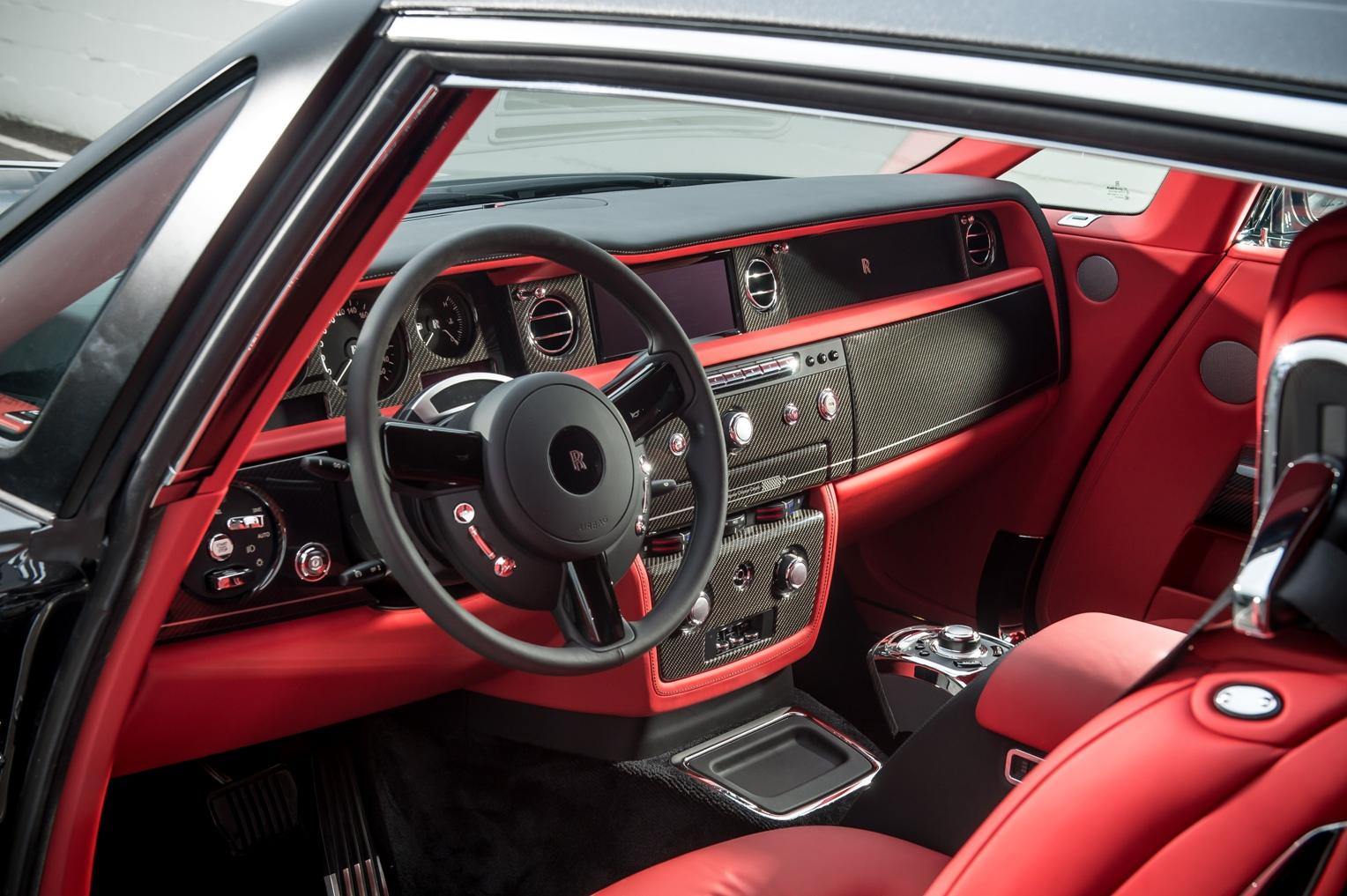 Rolls-Royce-Phantom-Coupe-Chicane-edition-2