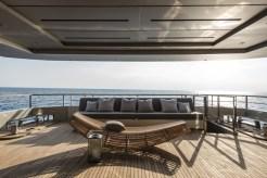 Yacht-Cacos-V-terrasse