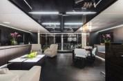 Yacht-cacos-v-interior