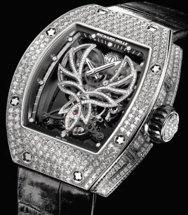 max-richard-mille-rm-051-phoenix-michelle-yeoh-watch