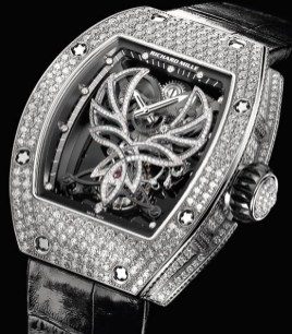 max-richard-mille-rm-051-phoenix-michelle-yeoh-watch