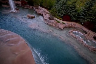 piscine-2-millions-3