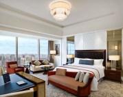 st-regis-chengdu-grand-deluxe-room-2-690x549