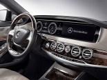2015-Mercedes-Benz-S600-IP