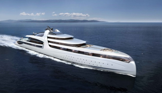 Admiral-X-Force-145-Yacht-Concept-2
