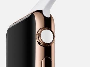 Apple-Watch-Or-Rose-Bracelet-Blanc