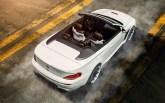 BMW-M6-E64-Vilner-Stormtrooper-2014-Car-Picture