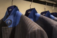 Bugatti-Lifestyle-Collection-London-Flagship-6