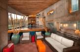 Contemporary-Luxury-Estate-Victoria-British-Columbia-Canada-17