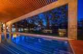 Contemporary-Luxury-Estate-Victoria-British-Columbia-Canada-18