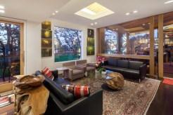 Contemporary-Luxury-Estate-Victoria-British-Columbia-Canada-9