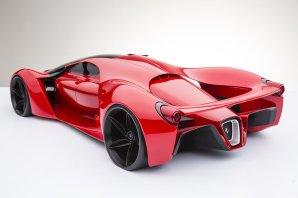 Ferrari-F80-Supercar-Concept-3