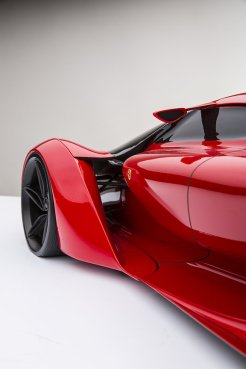 Ferrari-F80-Supercar-Concept-7