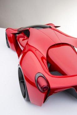 Ferrari-F80-Supercar-Concept-8