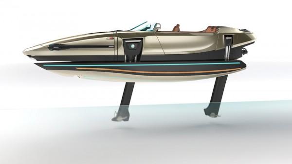 Kormoran-Transforming-Boat-3-600x336