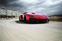 Lamborghini-Aventador-J-–-A-New-Speed-Beast-6