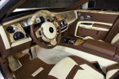 Limited-Edition-Rolls-Royce-White-Ghost-from-Mansory-10