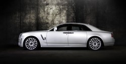Limited-Edition-Rolls-Royce-White-Ghost-from-Mansory-3