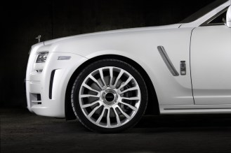 Limited-Edition-Rolls-Royce-White-Ghost-from-Mansory-7