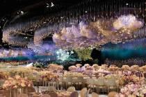 Lucid-Dream-Cloud-Installation-Wedding-Dubai-1