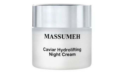 Massumeh-Caviar-Night-Cream-1-e1389486063819