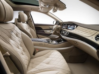Mercedes-Maybach-S-Class-Line-8