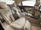 Mercedes-Maybach-S-Class-Line-9