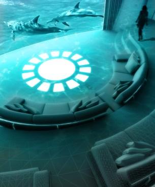 Nemo-Room-IMAX-Private-Theater-4