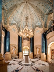 Neoclassical-Chateau-Houston-Texas-5
