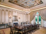 Neoclassical-Chateau-Houston-Texas-7