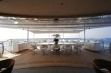 Perini-Navi-Group-Grace-E-Superyacht-18
