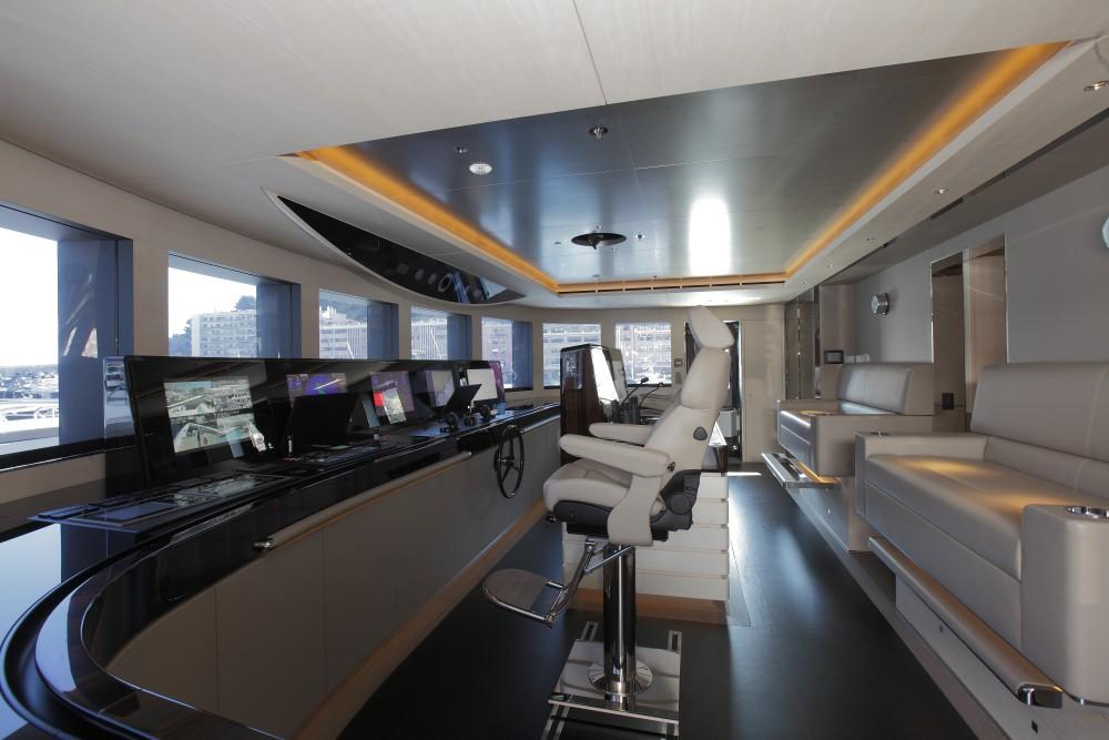 Perini-Navi-Group-Grace-E-Superyacht-23