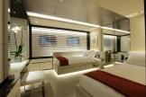Perini-Navi-Group-Grace-E-Superyacht-5