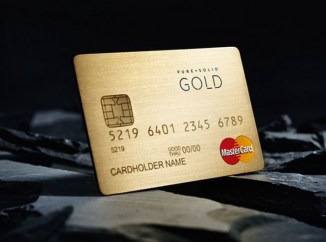 Pure+Solid-Credit-Cards-Gold
