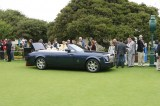 Rolls-Royce-Phantom-Drophead-Coupe-Pebble-Beach-Special-Edition-3