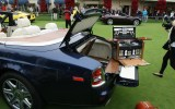 Rolls-Royce-Phantom-Drophead-Coupe-Pebble-Beach-Special-Edition-8