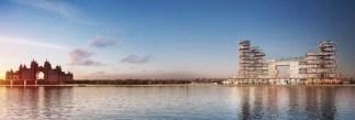 Royal-Atlantis-Resort-and-Residences-in-Dubai-Panorama
