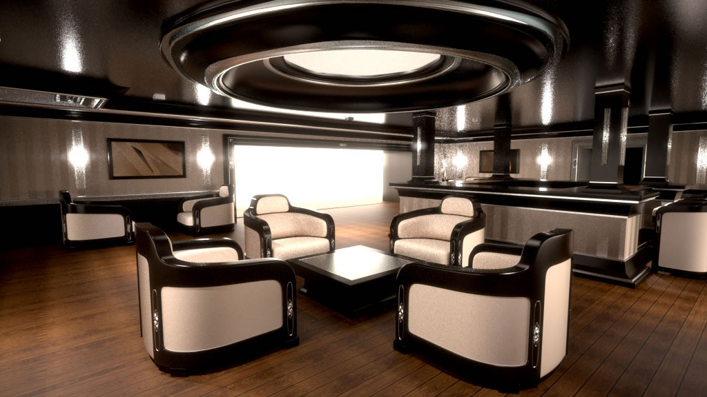 Sovereign-Yacht-by-Gray-Design-1